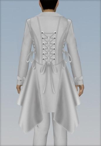 Coat a3