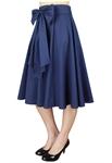 1950s Circle Skirt