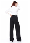 1940s Style Pants