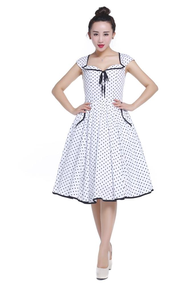No.701M Dress