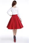 No.7053 Skirt