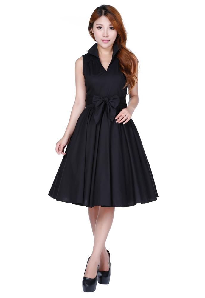 No.7140 Dress