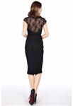 No.728A Dress