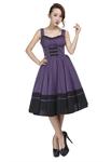 No.730M Dress