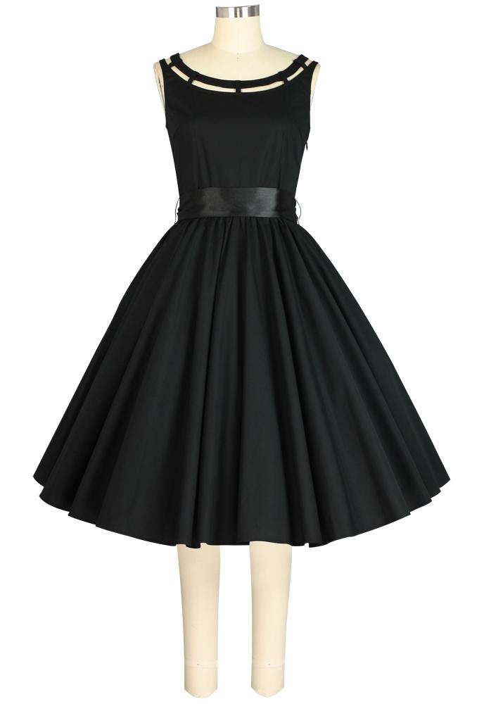 No.7770 Dress
