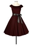 No.7800 Dress