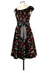 No.780M Dress