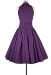No.7810 Dress