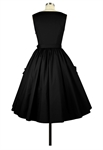 No.7820 Dress