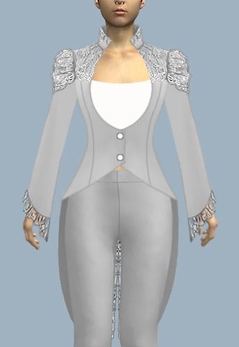 Idea I30560