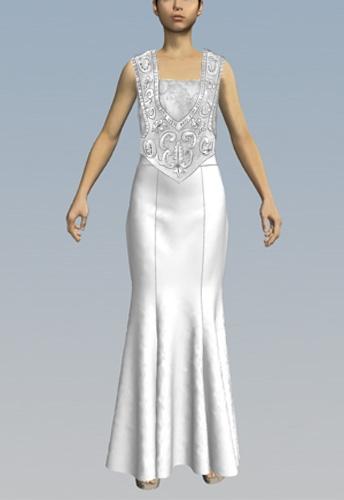 Idea 35160
