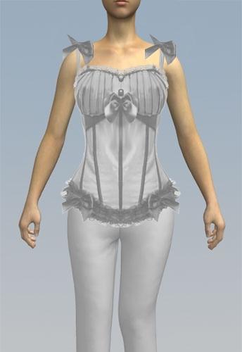 corset12