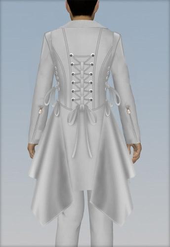 Coat a5