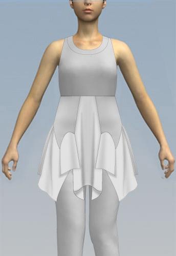 Idea 44470