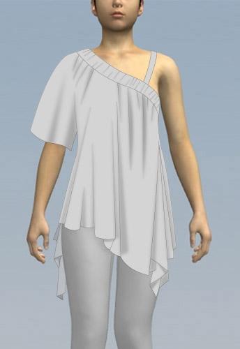 Idea 44471