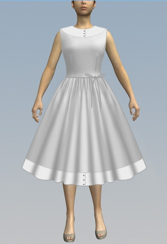 Idea 48160
