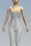 Idea 55127