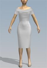 988400a49953c Chic Star - Retro dresses