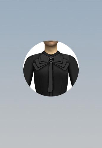Idea 90040