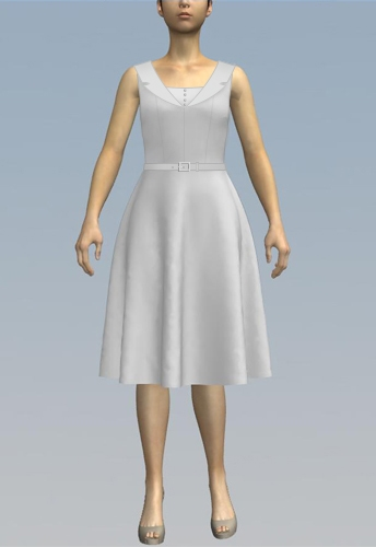 Idea 94571