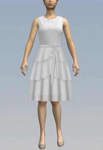 Idea 94591