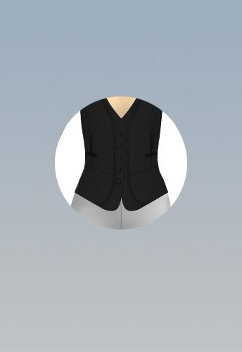 Idea 93769