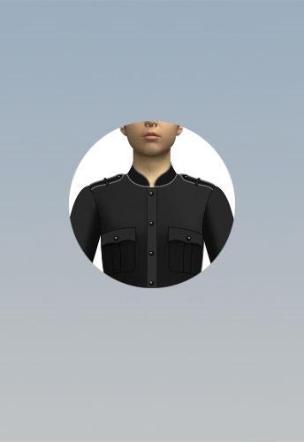Idea 93767