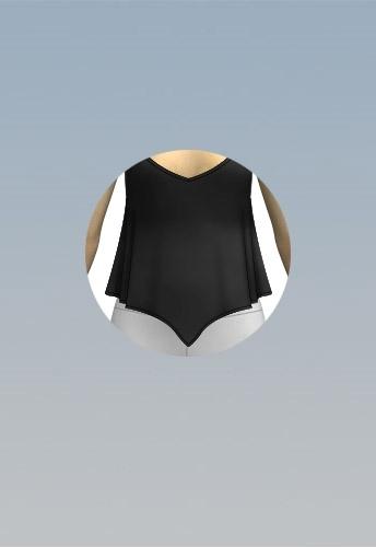 Idea 94036
