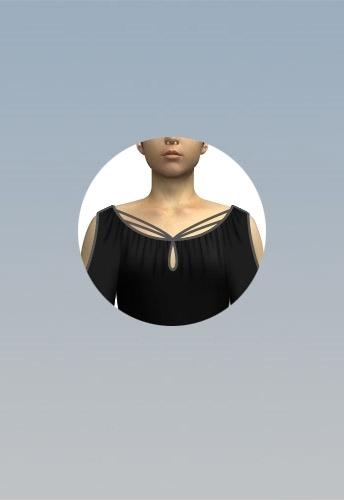Idea 95191