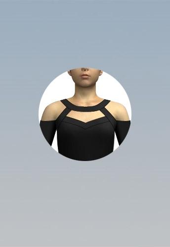 Idea 98564