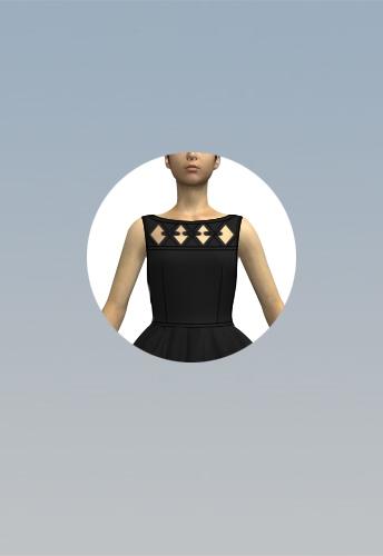 Idea 103664
