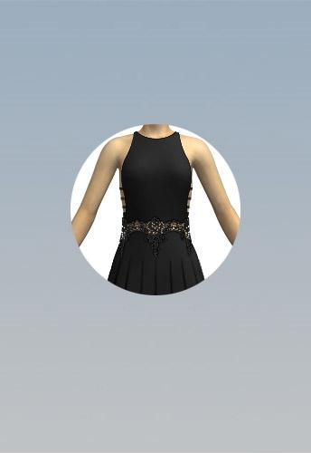 Idea 103708