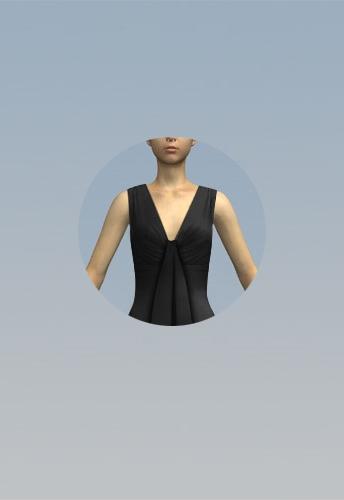 Idea 105753