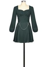 8364/8365 Dress