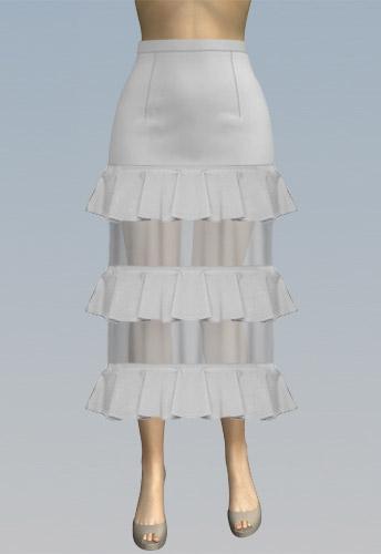 Idea 108118