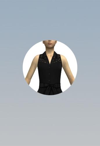 Idea 110801