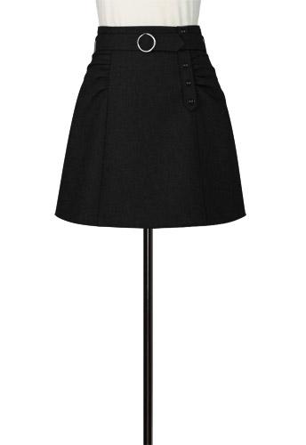 8384/8385 Skirt