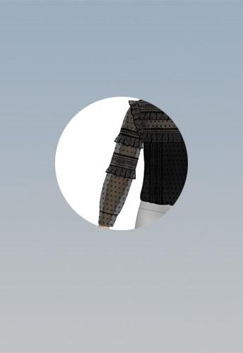 Idea 115356