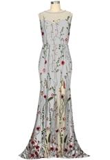 P2347 Plus Dress