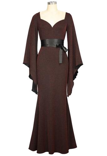P2398 Dress