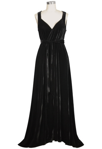 P2407 Dress