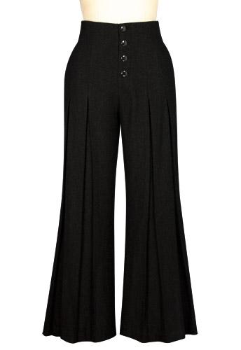 P2420 Pants