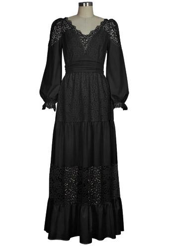 P2449 Dress