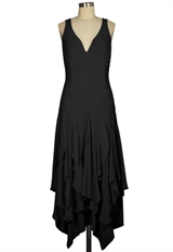 P2427 Plus Dress