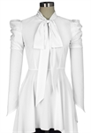 Plus Size Victorian Romance Top