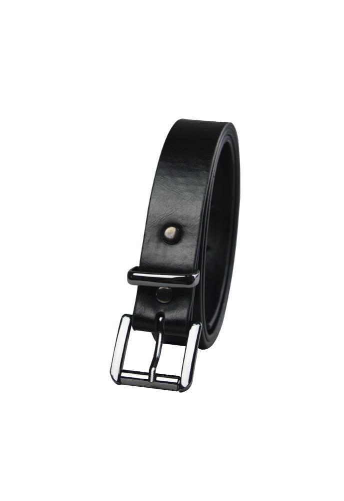 Plus Size 2.4cm Belt