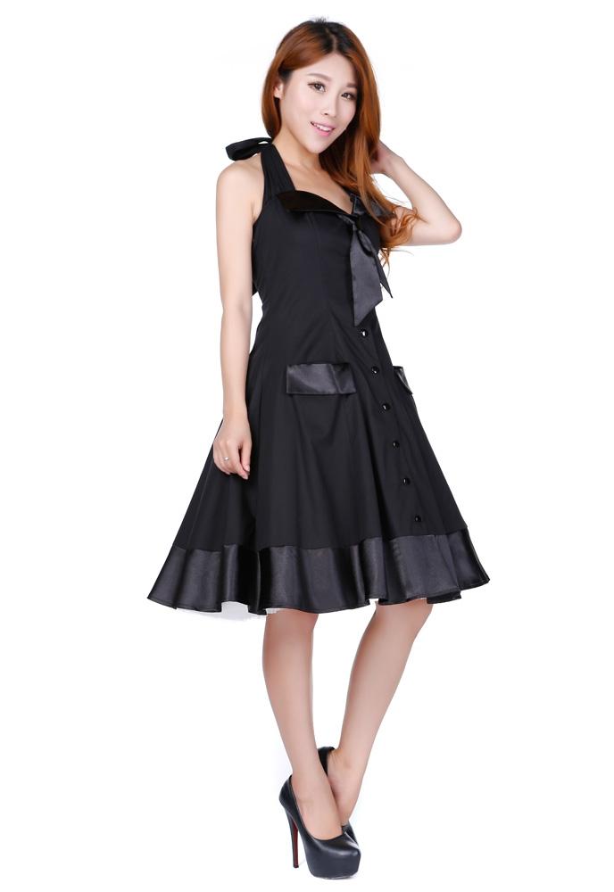 No.7000 Dress