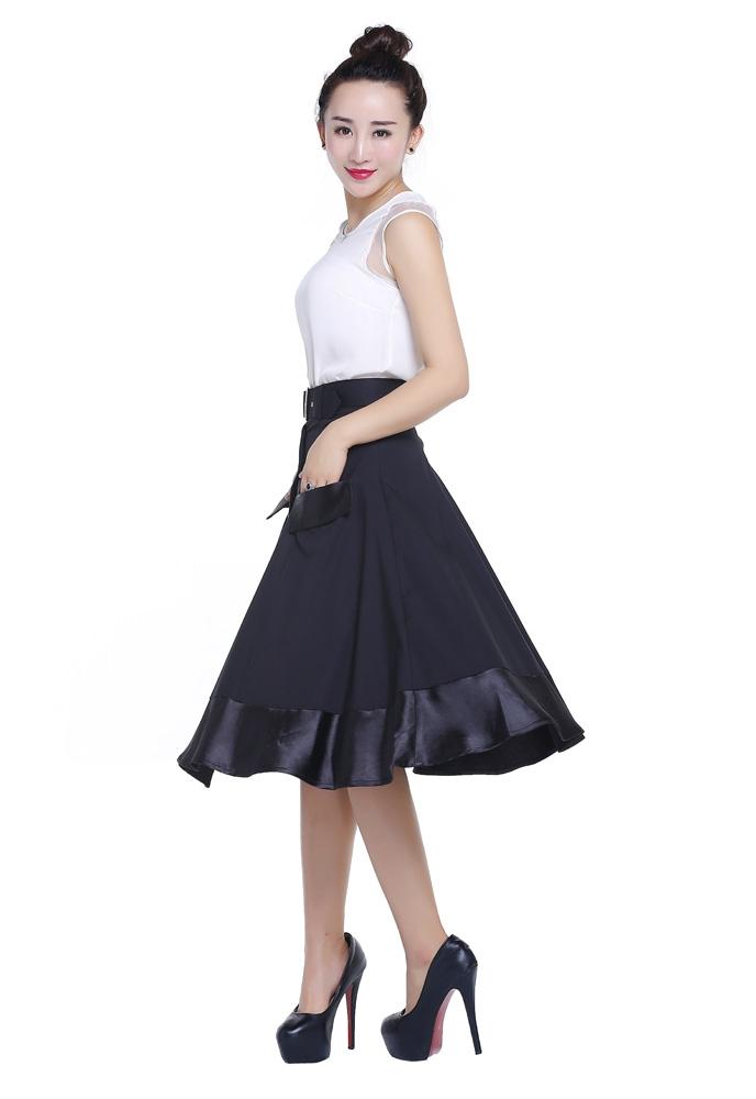 No.7003 Skirt