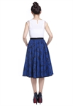 No.701Q Skirt