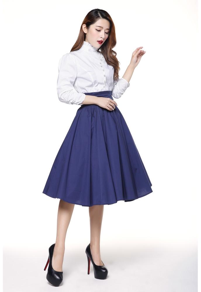 No.7050 Dress